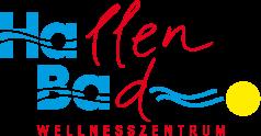 logo-hallenbad