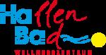 thumb_logo-hallenbad
