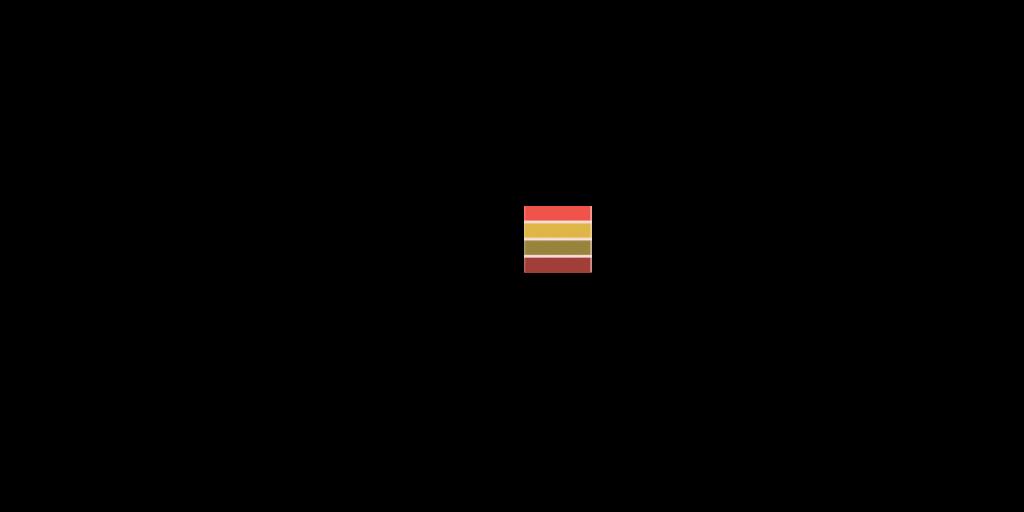wola-logo-twint
