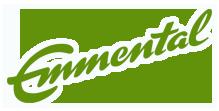 logo_emmental