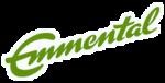 thumb_logo_emmental