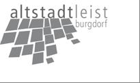 Altstadtleistlogo