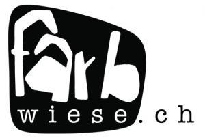 Logo_fw_kl