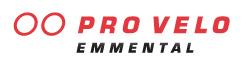 logo-pv-250