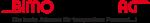 thumb_logo_bimo_slogan_1280