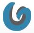 thumb_logo---solo