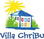 thumb_logo-villachribu