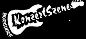 logo-konzertszene