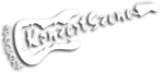 thumb_logo-konzertszene
