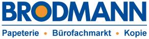 Brodmann-Logo-Palace-Vers.9