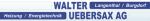 thumb_logo-uebersax