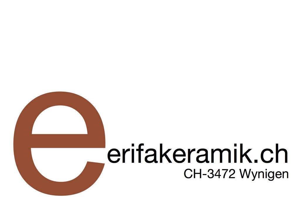 erifakeramik---logo-ipg