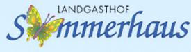 logosommerhaus