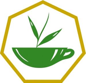 logo_teehaus