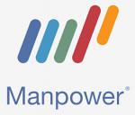 thumb_manpower_logo