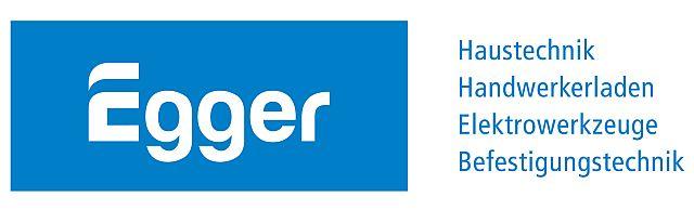 rz-logo-egger-mit-arbeitsbereichen-RGB