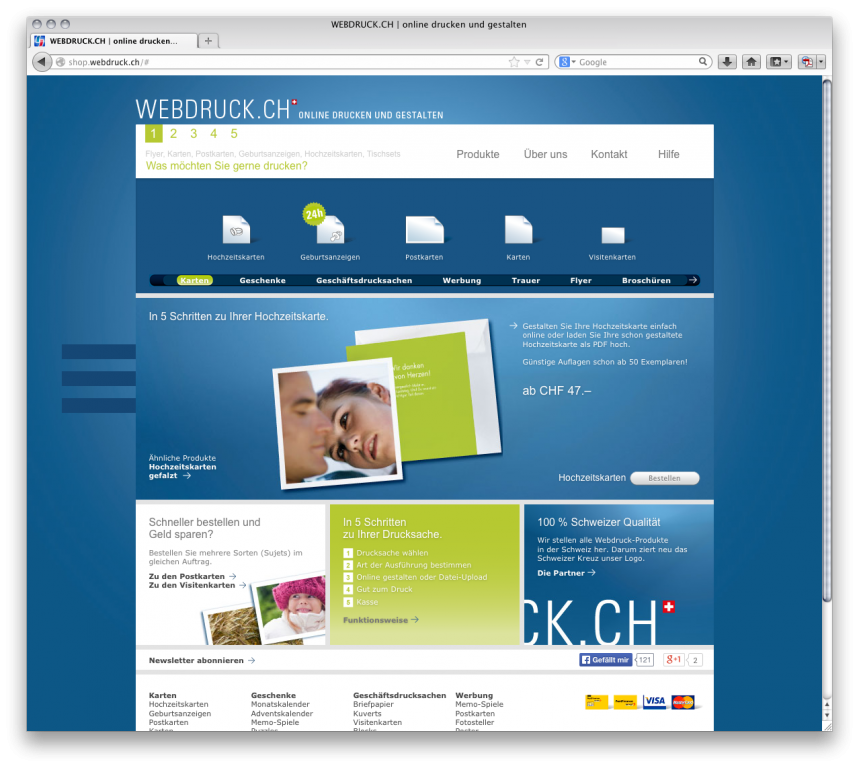 webdruck_screen