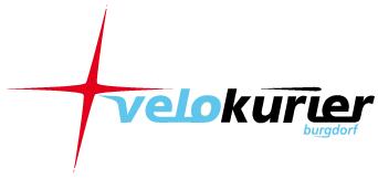 velokurier_logo