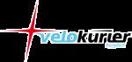 thumb_velokurier_logo