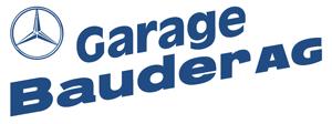 bauder_logo1