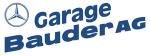 thumb_bauder_logo1