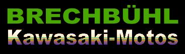 logo_brechbuehl