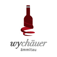 wychaeuer-aemmitau