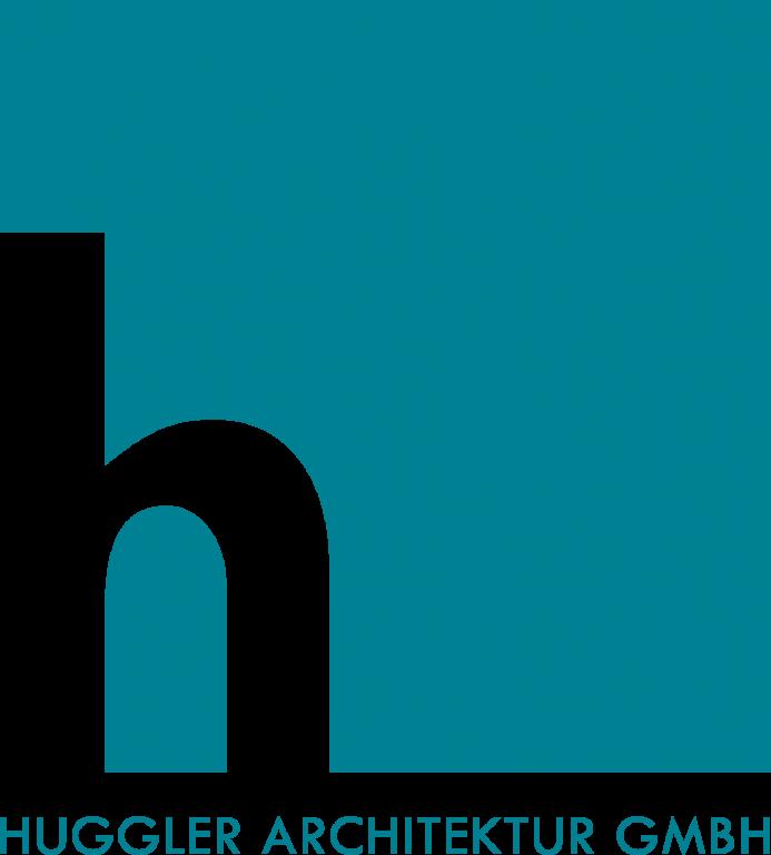 H_Logo_big