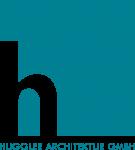 thumb_H_Logo_big