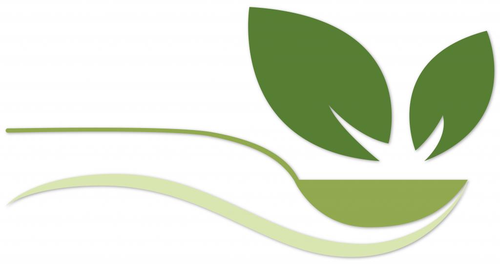 Logo_ohne-ernaehrungsberaterin_360x190mm_VIEW