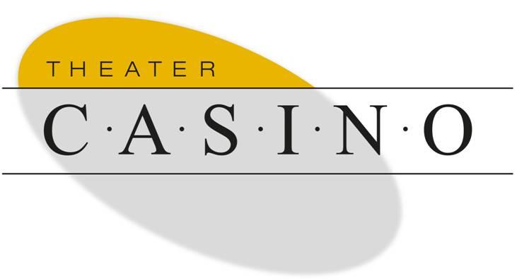 Logo_ohneRestaurant02