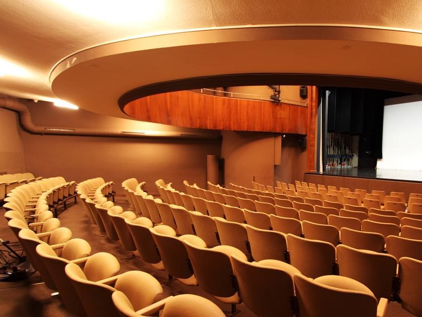 Theatersaal_WEG
