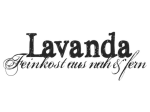 thumb_lavanda