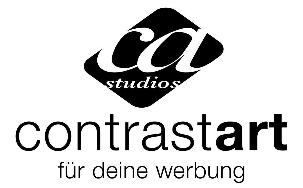 Contrastart_Logo