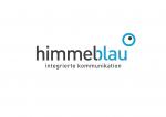 thumb_Logo-HB-2015