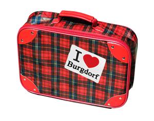 I_love_Burgdorf
