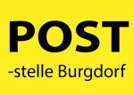 thumb_post