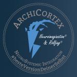 thumb_ArchiCortex_Logo_NSI_unter500