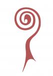 thumb_stab_logo_rot