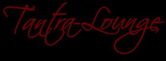 logo_125_b