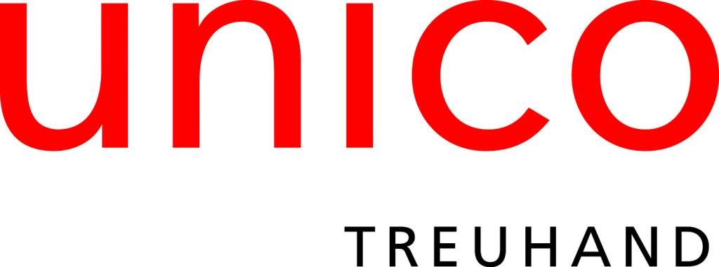 Unico_2011_Logo_NEU_RGB
