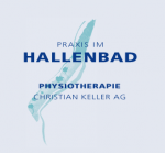 thumb_headerlogo_physio