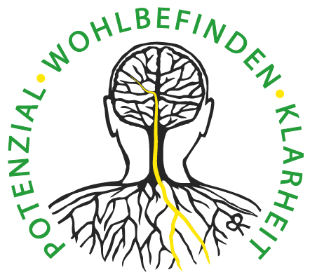171201-Logo-442