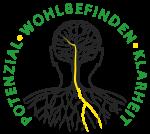 thumb_171201-Logo-442