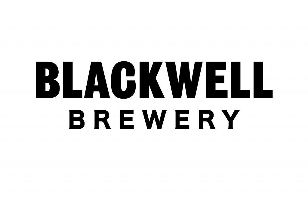 BWB_Logo_1f_Bitmap