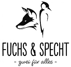logo-fuchs-und-specht