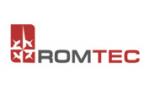thumb_romtec_logo