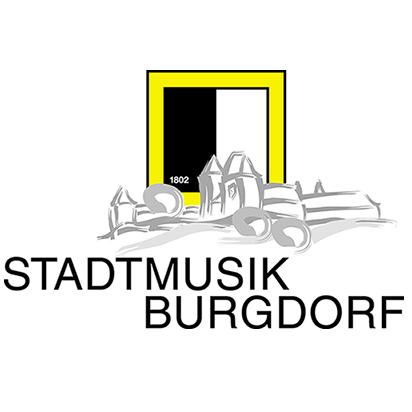 Logo-Stadtmusik-Text-schw_quadr