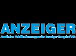 thumb_logo_anzeiger