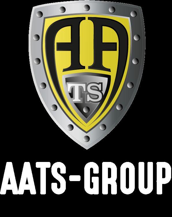 aats-group-logo-jpg-hintergrund-schwarz-weisse-schrift